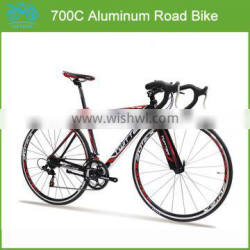 2016 new cycling bike hot sell Twitter TW728 cycle bikes top quality road bike Quality Choice