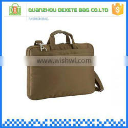 Best selling high quality promotional backpack for laptop