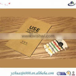2016 new design hot sale cheap large sewing kit