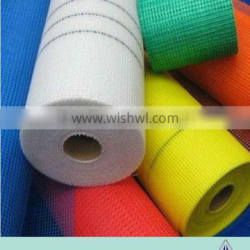 Concrete reinforcement wire mesh for Waterproof cloth