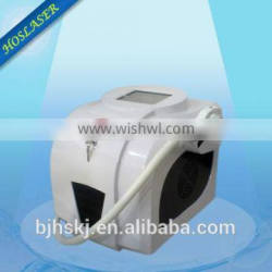 530-1200nm Beauty Salon And Spa Home Use Ipl 480-1200nm Machine For Hair Removal Vascular Lesions Removal