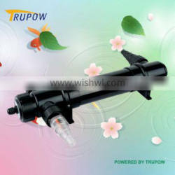 CUV-136 High quality UV Sterilizers for fish