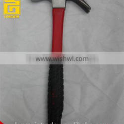 A661&B663 Iron Metal Varnish Sprayed Treatment Agricultural Tools&Garden Claw Hammer