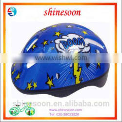 Factory Price Direct Selling Kids Bicycle Helmet For Wholesale Alibaba