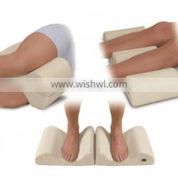 contour butterfly 3in1 massage pillow