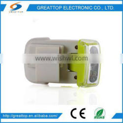 Hot China Products Wholesale walking meter PDM-811