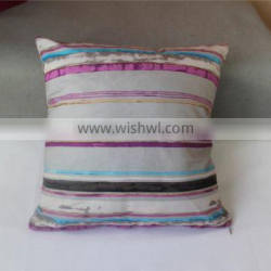 Most Popular Home/Hotel Decorative Pillow Cheap Cushion Cover