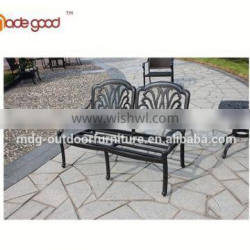 cambodia furniture china clothes shop rubber wood living accents outdoor furniture