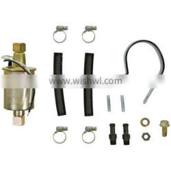 Fuel Pump E2019 Fit For 79-82 Ford Courrier 79-84 Mazda B2000 D97Z-9350A 8788-13-350 152-0568 EP259 FD0026