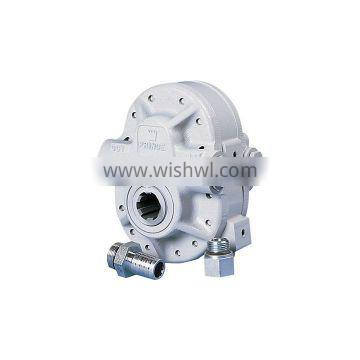 Selling All Types of PTO Hydraulic Pumps