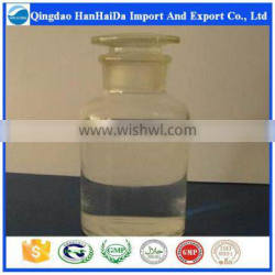 Top quality Polyhexamethylene guanidine hydrochloride 57028-96-3 PHMG with reasonable price and fast delivery on hot selling !!