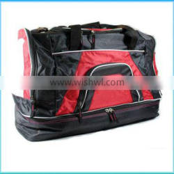 Promotional luggage bags cases