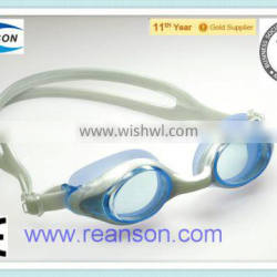 Sexy Goggles for Swimming