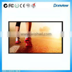 hot selling 32 inch lcd monitors with fast delivery & competitive price