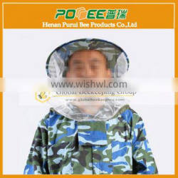 New Type Bee Suit / Bee Protection Clothing for beekeeper/bee tools