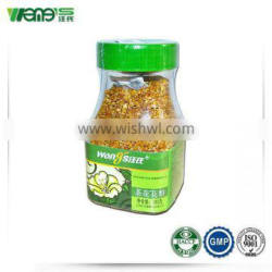 Pure fresh organic lotus Bee Pollen from professional manufacturer