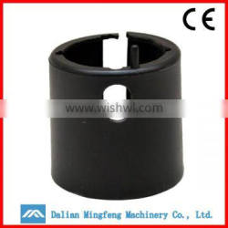 China OEM cheap plastic products