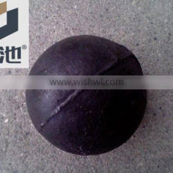 DIA 25mm ,casting ball for your need