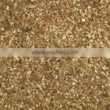 WOOD SAWDUST_GOOD PRICE AND HIGH QUALITY (mary@vietnambiomass.com)