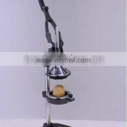High Performance Manual Juice Extractor With Multifunction