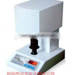 High quality white meter tester supplier