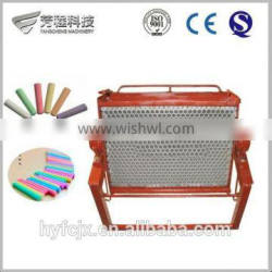 Well Designed Stability Performance Simple Operation chalk manufacturing equipment