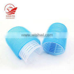China suppliers Christmas durable hair magic rollers curlers