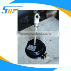 FOR SNSC,3501N-041/042,FRONT BRAKE CH,Front brake camshaft, use in zonda bus,PARTS OF ZONDA,zonda bus spare parts.