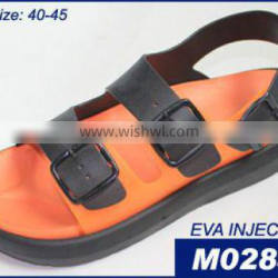 Fashion Garden Clogs Jelly Water Shoes