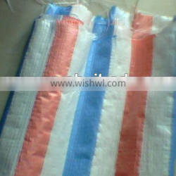 For Dam Woven Geotextile Best quality Geotextile 80g-750g