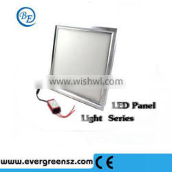 Ceiling Lamps for Rooms 600x600 LED Ceiling Light Diffuser Panel 36W