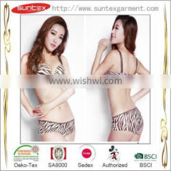 2015 New Arrival Woman Sex With Animal Photo