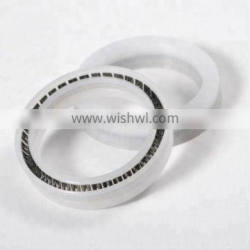 USA Imported Oil Seal Water Jet U Ring High Quality