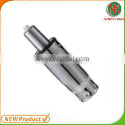 gas lift for office chair ,office chair gas lift,gas spring for office chair ,office gas spring