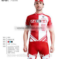 LANCE SOBIKE SOOMOM cycling wear plain cycling clothing reflective cycling jersey cycling for ciclismo