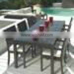 dining pool table dining pool table set
