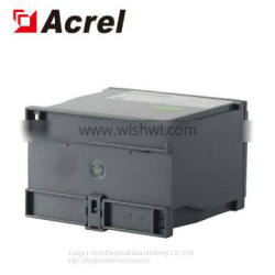 Acrel 3 phase 4 wire power transducer BD-3P