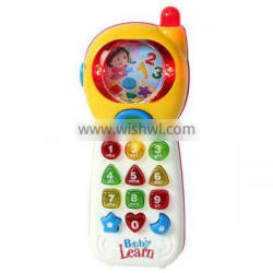 BUY CHEAP PLASTIC FANCY Toy Mobile Phone toy for Kids FROM CHINA DONGGUAN SUPPLIER ICTI MANUFACTURE ON ALIBABA