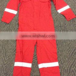 Custom The oil workers clothing