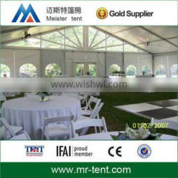 all weather tent aluminum frame tents for wedding party supplies
