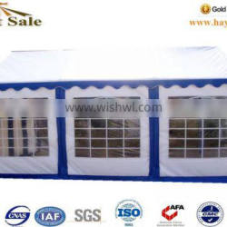 Pagoda Tent, Party Tent,Wedding Tent