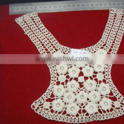 Clothes of neckties accessories/Dress lace accessories Collar to modify wholesale