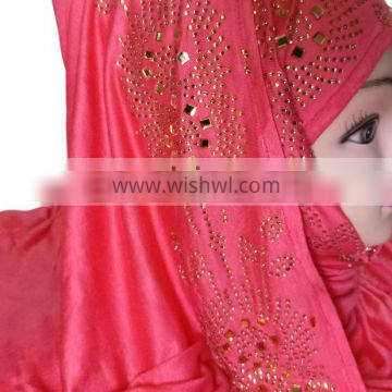 2017 Designer Stole For Casual Party Wear / New York Fashionable Scarves (scarves scarf stoles hijab)