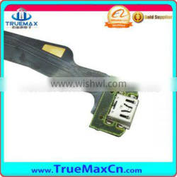 for one plus one Charger Flex Cable Small Parts for Samsung s6 edge ,charger flex cable for one plus one Factory Price