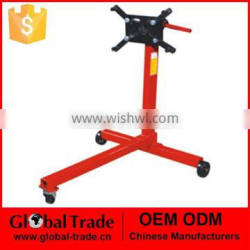 750 LBS Universal Engine & Gearbox Stand.T0082