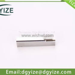 OEM ISO connector mould in good mould and tool company