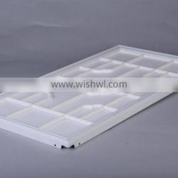 star ceiling light,surface mounted ceiling light,surface mounted led ceiling light