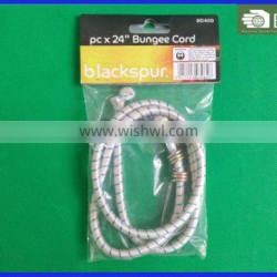 JDSY-0002 RUBBER ELASTIC ROPE