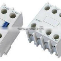 LA1-D(New) Auxiliary Contact Block