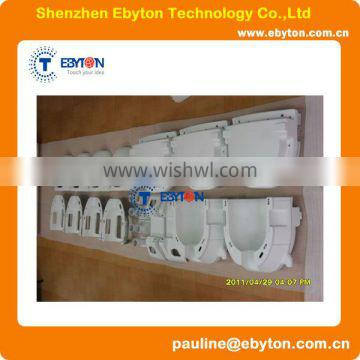 Medical Device Plastic injection mould prototype Quality Choice